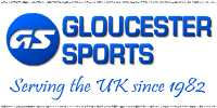 GLOUCESTER SPORTS : Gloucester's premier retail shop for running shoes & clothes, rugby/football boots, rugby clothing & protection, sports nutrition and compression clothing