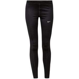 Nike Dri-Fit Essential Tight
