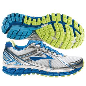 buy popular 2164f 8533e Brooks GTS Adrenaline 15 £75.00 ( Running Shoes WOMEN ...