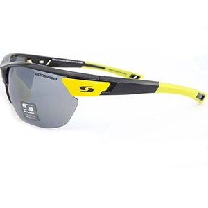Sunwise Kennington Black