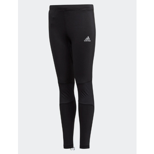 Adidas Junior Run Tight