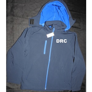 Dursley RC 3-Layer Softshell Jacket