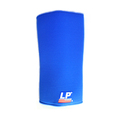 LP Closed Knee Support