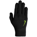 Nike Knit Youth Glove