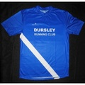 Dursley RC Club Tee