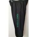 Forest Of Dean AC Ladies Track Pants