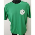 Forest of Dean AC Mens Cool Tee