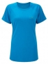 Ron Hill Aspiration S/S Tee Womens