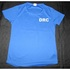 Dursley RC Ladies Cool Tee