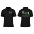 Perryway Players Polo
